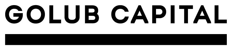 Golub Capital